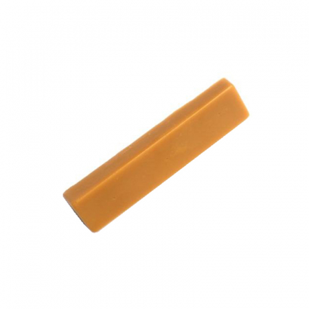 CERA SOLIDA Microcrystalline Wax STICK CHESTNUT