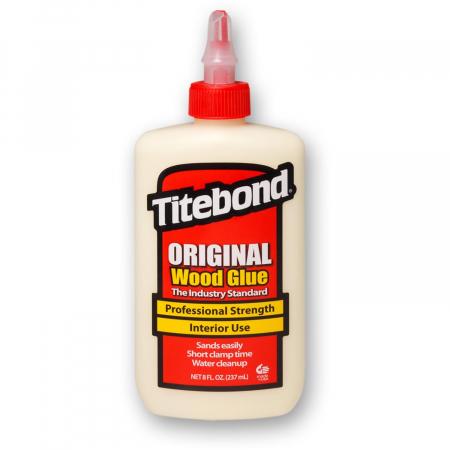 original titebond