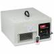mantenere aria sana in laboratorio